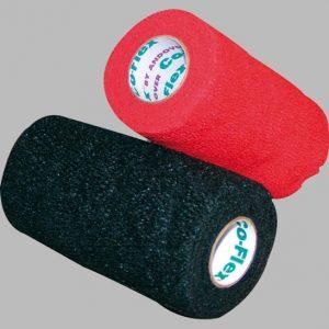Vet-Wrap-Bandage