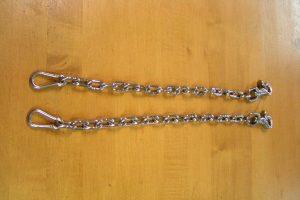 Rein Chains