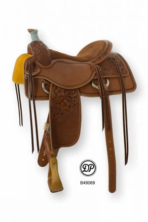DP Ranch Rider CLP