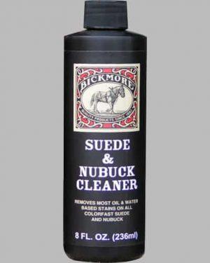 Suede & Nubuck Cleaner