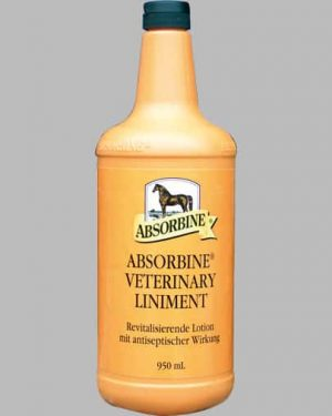 Veterinary Linement