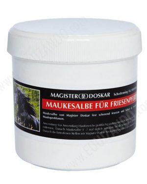 Mag Doskar Repair Gel/Mauke Gel