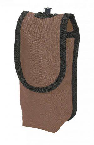 Satteltasche/Horntasche