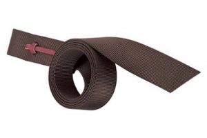 Cinch Strap Nylon Premium