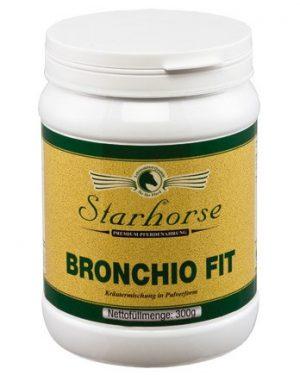 Starhorse Bronchio-Fit