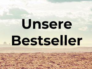 Unsere Bestseller