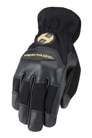 "Handschuhe ""Trainer"""