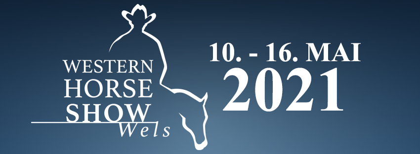 Western Horse Show & NRHA Euro Derby 2021
